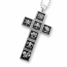 804977dcd3bb 52 Exciting Chrome Hearts images
