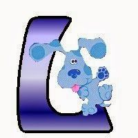 Abc Cartoon, Alfabeto Animal, Childrens Alphabet, Letter L, Letters And Numbers, Smurfs, Wolf, Lisa, Pretty