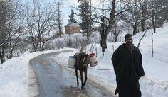 Kashmir a Paradise on Earth Beauty of Good Kashmir Packages