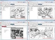mercedes benz c200 workshop manual free – Google Search Mercedes Benz, Manual, Workshop, Google Search, Free, Atelier, Textbook, Work Shop Garage