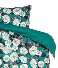 sweety pie inc chinoiserie chic peacock floral duvet cover set buy pinterest peacocks sweety pie and duvet covers
