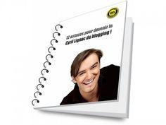 12 astuces pour devenir le Cyril Lignac du blogging !