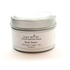 Be Prepared to be delighted by this rich and decadent whipped body butter. Made with Raw African Organic Shea Butter and Coconut Oil. Whipped Body Butter, Shea Butter, Thing 1, Green Tea Extract, Sweet Cherries, Vitamin E Oil, Skin So Soft, Essential Oil Blends, Bath And Body