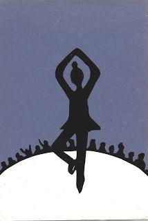 vintersport Fröken Bild - Tips och förslag för bildlärare o andra Olympic Idea, Olympic Games, Youth Center, Stencil Templates, Arts Ed, Winter Art, Sports Art, Elementary Art, Winter Sports