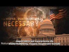 Medyczny totalitaryzm - napisy PL