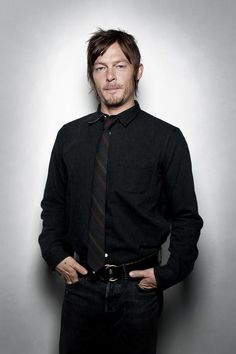 Norman ♥