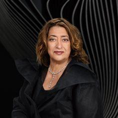 El día que trabajamos con Zaha Hadid: la Vinoteca de Viña Tondonia