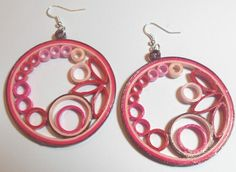 +Red+and+Pink+1D+-+$20.00