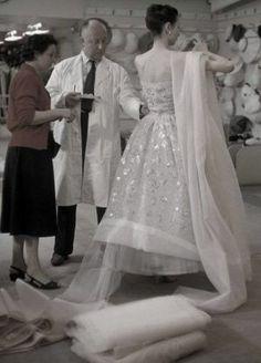 Christian Dior vintage photos.jpg