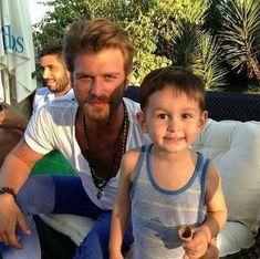 Turkish Men, Turkish Actors, World Winner, Most Handsome Men, Dream Guy, Brad Pitt, Best Actor, Sexy Men, Sexy Guys