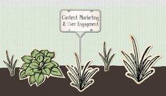 Content-Marketing-$-User-Engagement
