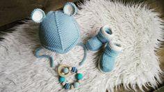 100% merino. #knittersofinstagram #knitting #merino#nanielhandmade #rokdarbi #mazuļiem
