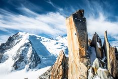 Red Bull Illume is the world's greatest adventure and action sports imagery contest. Greatest Adventure, Image Photography, The World's Greatest, Red Bull, Mount Everest, Marvel, Mountains, Bergen