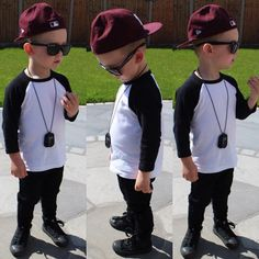 Little boy fashion - March 23 2019 at Kids Fashion Show, Toddler Boy Fashion, Little Boy Fashion, Toddler Boy Outfits, Stylish Boys, Trendy Kids, Outfits Niños, Baby Boy Outfits, Little Boy Outfits