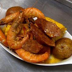 Triple-Pork Club Sandwich | Recipe | Club Sandwich Recipes, Sandwiches ...