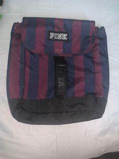 No sign of wear Adjustable straps Compartment inside Smoke free home Pink Backpacks, Jansport Backpack, Vs Pink, Smoke Free, Brand New, Sign, How To Wear, Fashion, Moda