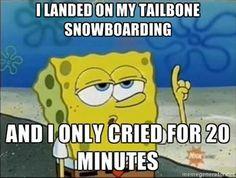 Snowboard Memes - Snowboard Steez
