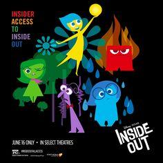 Inside-Out-Social-Media-Share.jpg (900×900)