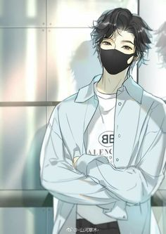 イグル - Everything About Anime Hot Anime Boy, Cool Anime Guys, Handsome Anime Guys, Anime Boys, Anime Boy Hair, Dark Anime Guys, Manga Boy, Manga Anime, Manga Cute