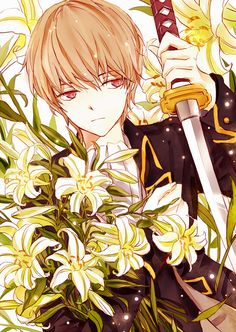 Read 10 from the story Shop ảnh Gintama by (linhtaehyung) with 16 reads. Manga Art, Manga Anime, Anime Art, Kawaii Anime, Okikagu, Anime Kunst, All Anime, Anime Boys, Manga Illustration