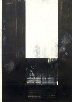 modern art plastolux painting design