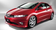 2009-Honda-Civic-Type-R-Euro-1