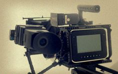 blackmagic available for hire from www.onestopfilms.co.uk