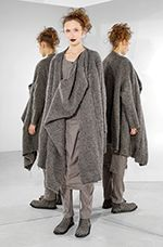 RUNDHOLZ collection a/w 17/18