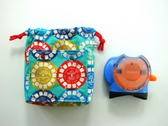 viewmaster aa by sofie duron 'elisanna', via Flickr