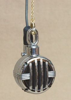 RadiolaGuy.com : Antique and Vintage Microphones Phone Microphone, Vintage Microphone, Radios, Talking Machines, Cool Stuff, Sound Engineer, Steampunk, Music Images, Cool Tones