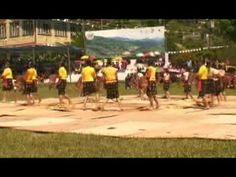 Segseg Dance of Lubuagan, Kalinga taken during the Lumin-awa Festival Aug. Folk Dance, Dance Costumes, Dolores Park, Videos, Clothing, Travel, Accessories, Sea Pearls, Outfits