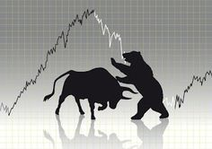 Share Market Tips in Hindi: सेंसेक्स 250 अंक नीचे, निफ्टी 10580 के आसपास Macbook Wallpaper, I Wallpaper, Hand Tattoos, Sleeve Tattoos, Investment In India, Global Stock Market, Bull Logo, Trading Quotes, Finance