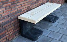Bauhaus, Outdoor Furniture, Outdoor Decor, Garden, Inspirational, Home Decor, Google, Search, Garten