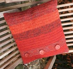 felting & crocheting