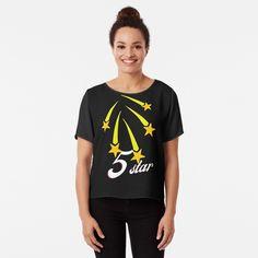 Promote | Redbubble New T Shirt Design, Shirt Designs, Mens Tops, Shirts, Women, Fashion, Moda, Fashion Styles, Dress Shirts