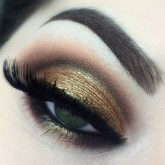 Makeup Addiction Cosmetics® @makeupaddictioncosmetics Instagram photos | Websta