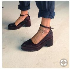 - These boots are made for walking Or caressing Women s shoes sneakers heels boots flats wedges sandals pumps tennis shoes running stylish comfortable causal cute nike adidas converse vans Dr Shoes, Sock Shoes, Cute Shoes, Me Too Shoes, Shoe Boots, Shoes Sneakers, Shoes Heels, Shoes Men, Converse Shoes