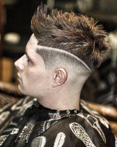 MENS HAIR STYLIST ryancullenHAIR IRELAND Snapchat: ryancullen13