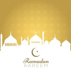 Of course, Ramadan is a matter of months and Islam is strongly encouraged and welcomed by Muslims in almost all countries of the world. This day marks the arrival of a moment when a Muslim can draw closer to God with all his heart and soul. Ramadan Wishes In Arabic, Ramadan Messages, Ramadan Cards, Happy Ramadan Mubarak, Ramadan Greetings, Eid Mubarak, Ramazan Wishes, Soul Of Light, Ramdan Kareem