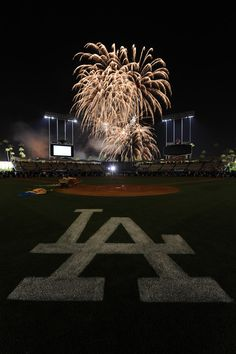 Jon Weisman's outlet for dealing psychologically with the Los Angeles Dodgers, baseball and life Dodgers Gear, Let's Go Dodgers, Dodgers Nation, Dodgers Baseball, Dodgers Party, Dodger Game, Dodger Stadium, Mlb Stadiums, Baseball Park