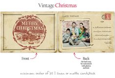 HD Vintage Christmas Pictures Collections For You – Cool Wallpaper