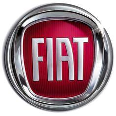 Fiat: Marca italiana de automóviles, su acrónimo ―Fabbrica Italiana Automobili Torino―  coincide con el presente de subjuntivo del verbo fio, que nos recuerda la expresión bíblica: fiat lux («hágase la luz»).