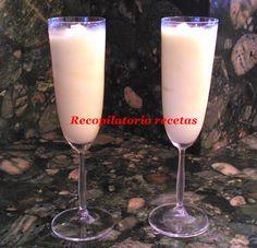Recopilatorio de recetas thermomix: Sorberte de melón en thermomix