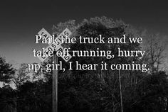 Country I ABSOLUTELY LOVE LOVE LOVE THIS SONG