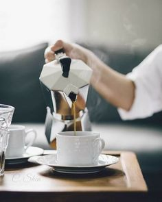 10 Energetic Clever Hacks: Okay But First Coffee coffee cafe kitchen. But First Coffee, I Love Coffee, Coffee Art, Coffee Break, My Coffee, Coffee Drinks, Morning Coffee, Coffee Cups, Coffee Percolator