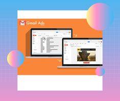 Digital Marketing, Ads, Website, Youtube, Youtubers, Youtube Movies