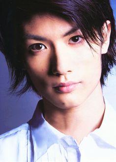 Kento Nakajima, Haruma Miura, Movies And Tv Shows, Actors & Actresses, Singer, Japanese, Celebrities, Asian Guys, Tatoos