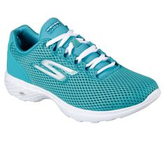 New Season, New Styles: Skechers 14830 TURQ   Find out more: http://marblearc.com/products/skechers-14830-turq?utm_campaign=social_autopilot&utm_source=pin&utm_medium=pin