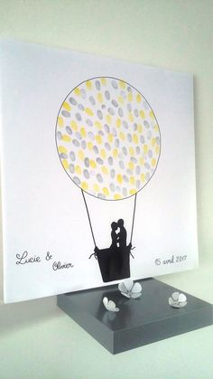 arbre empreintes mariage la balan oire illustrations. Black Bedroom Furniture Sets. Home Design Ideas