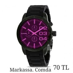 http://www.markassa.com/index.php?route=product/product&path=10_118&product_id=23332